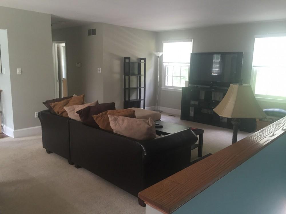 Maryland vacation Apartment rental