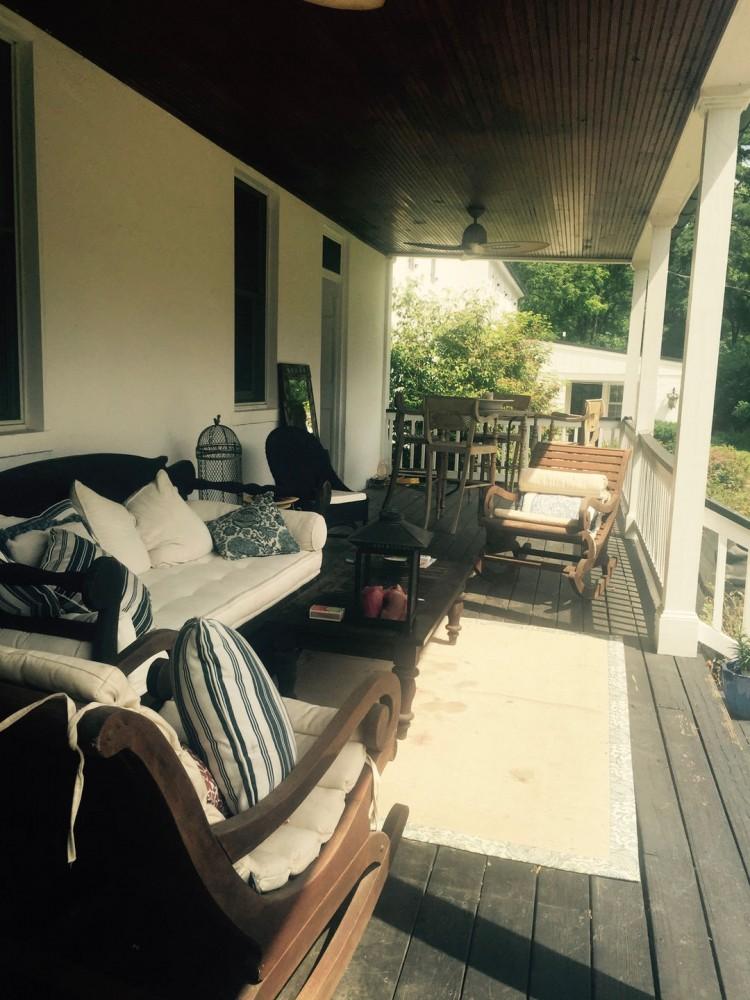 Airbnb Alternative Glen Arm Maryland Rentals