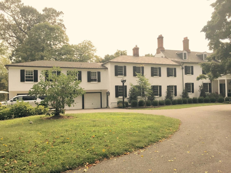 Summerfield Estate 2 Bedroom Guest Quarters