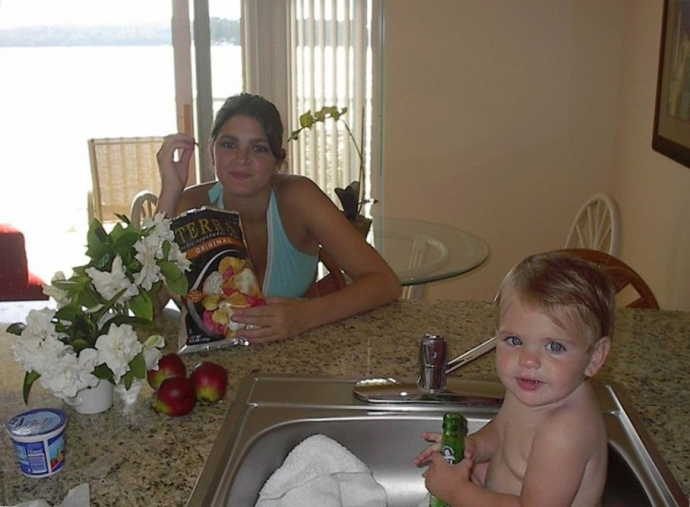 St. Petersburg  vacation rental with
