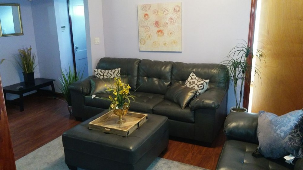 queens vacation rental with