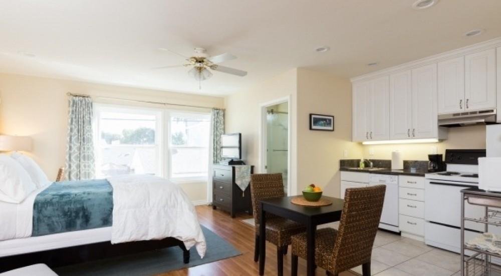 huntington beach vacation rental with