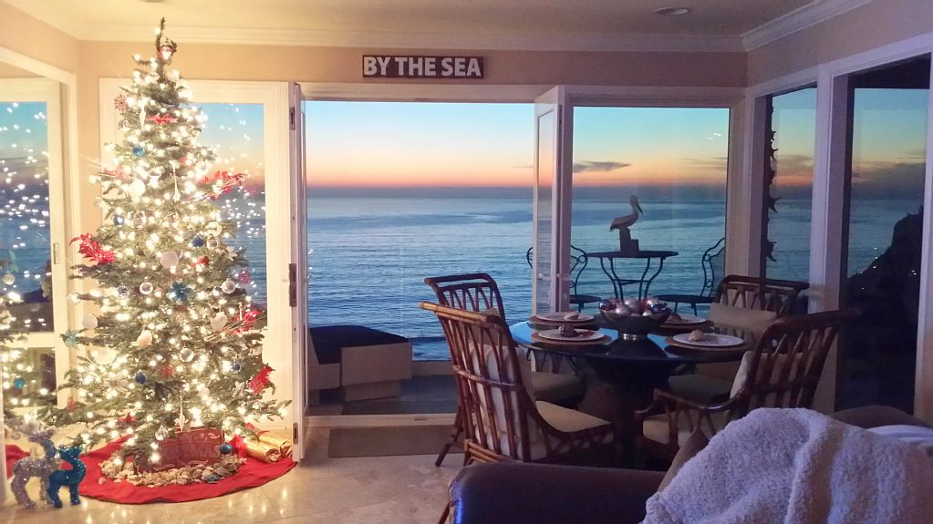 Unbelievable Oceanfront 3BR Remodeled Condo,  Better Than Pictures!!!