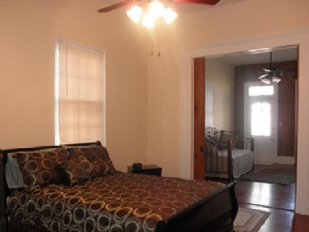 Louisiana vacation House rental