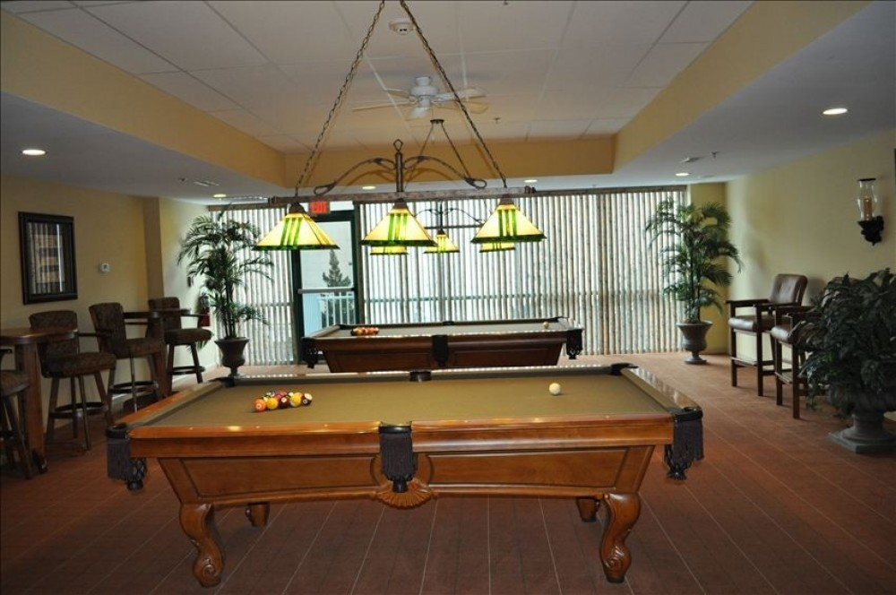 Beautifully Furnished Bayfront Oceanview Condo Sleeps 6 -8