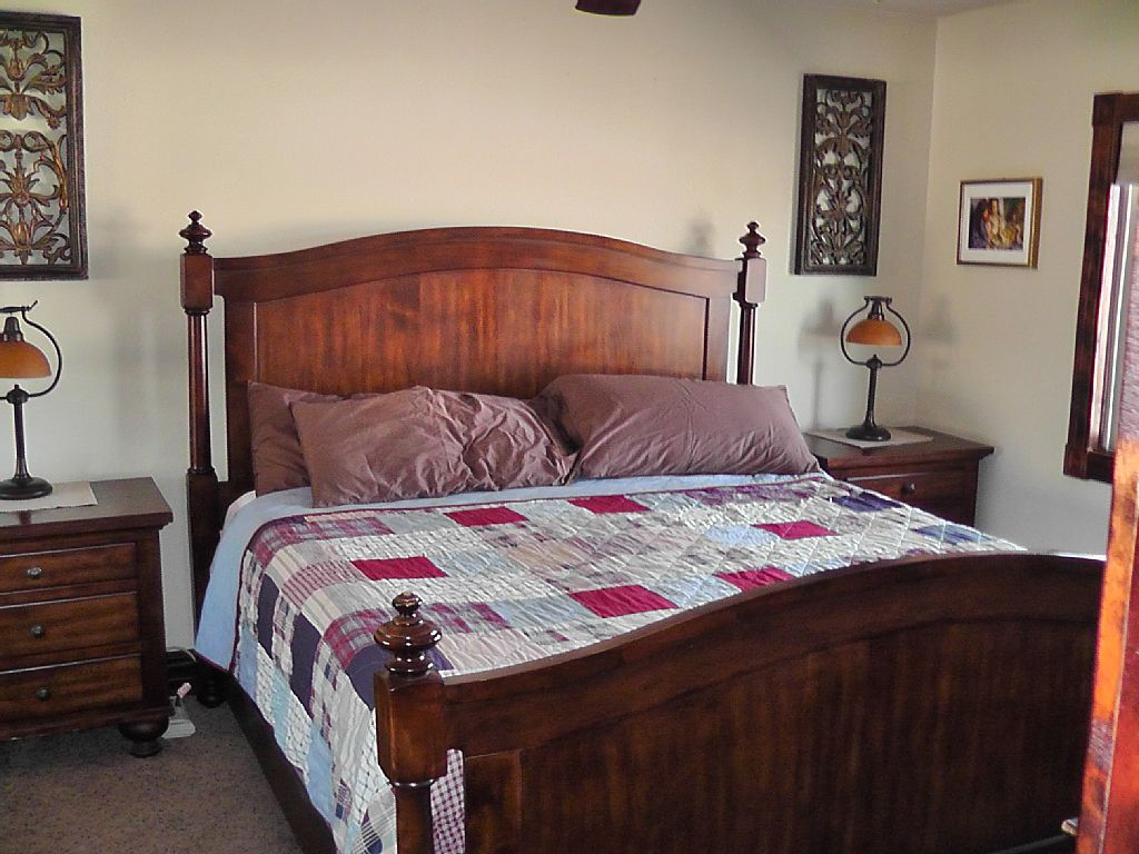 Nevada vacation House rental