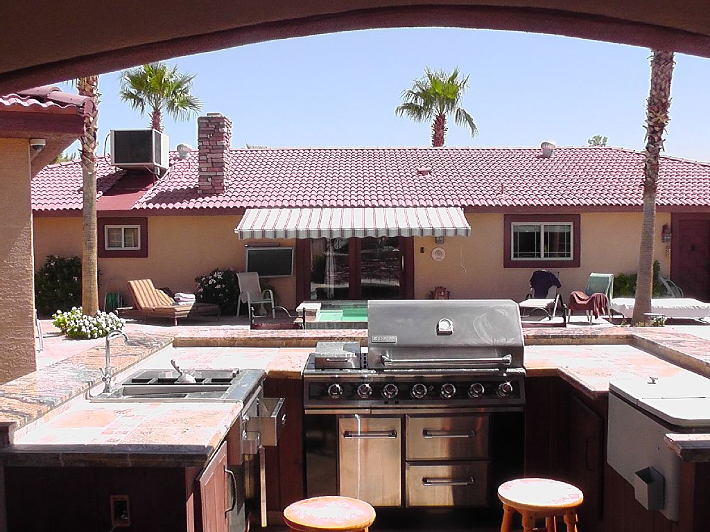 Vacation Home Property lake las vegas