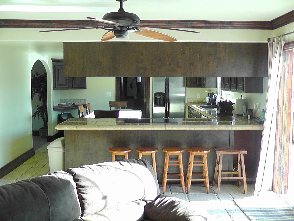 lake las vegas vacation rental with