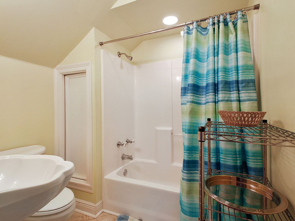 Vacation Home Property New Orleans