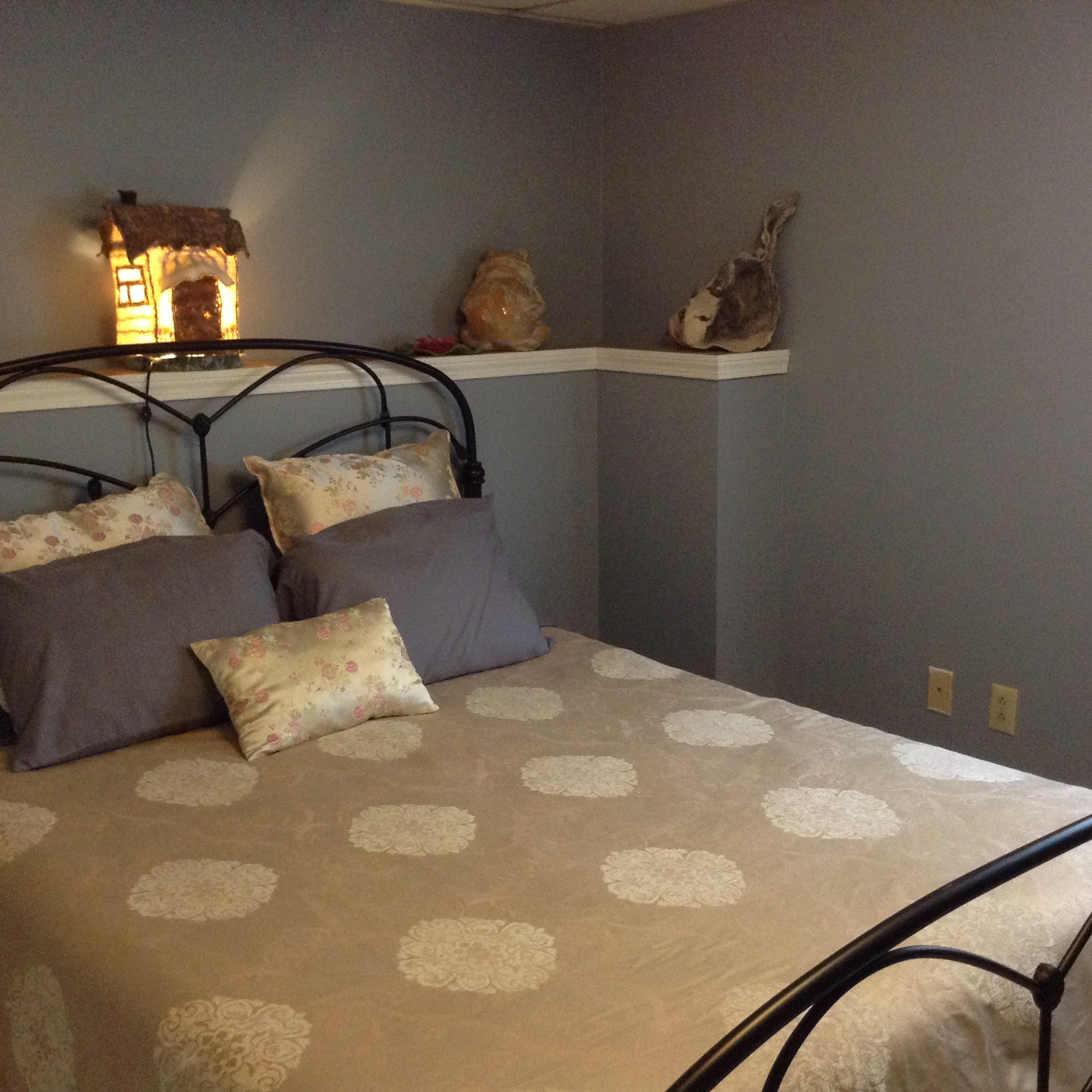 Airbnb Alternative Seymour Connecticut Rentals