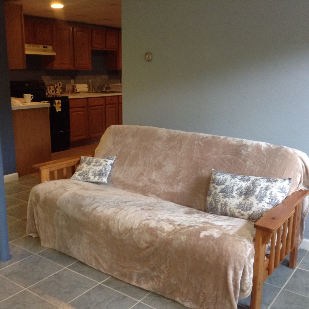 Airbnb Alternative Property in Seymour