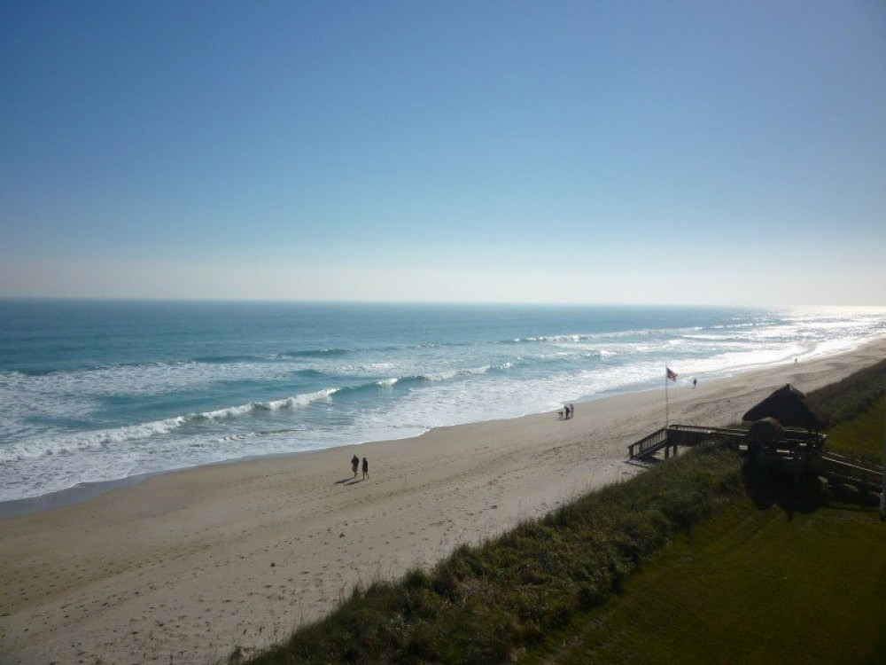 jensen beach vacation rental with
