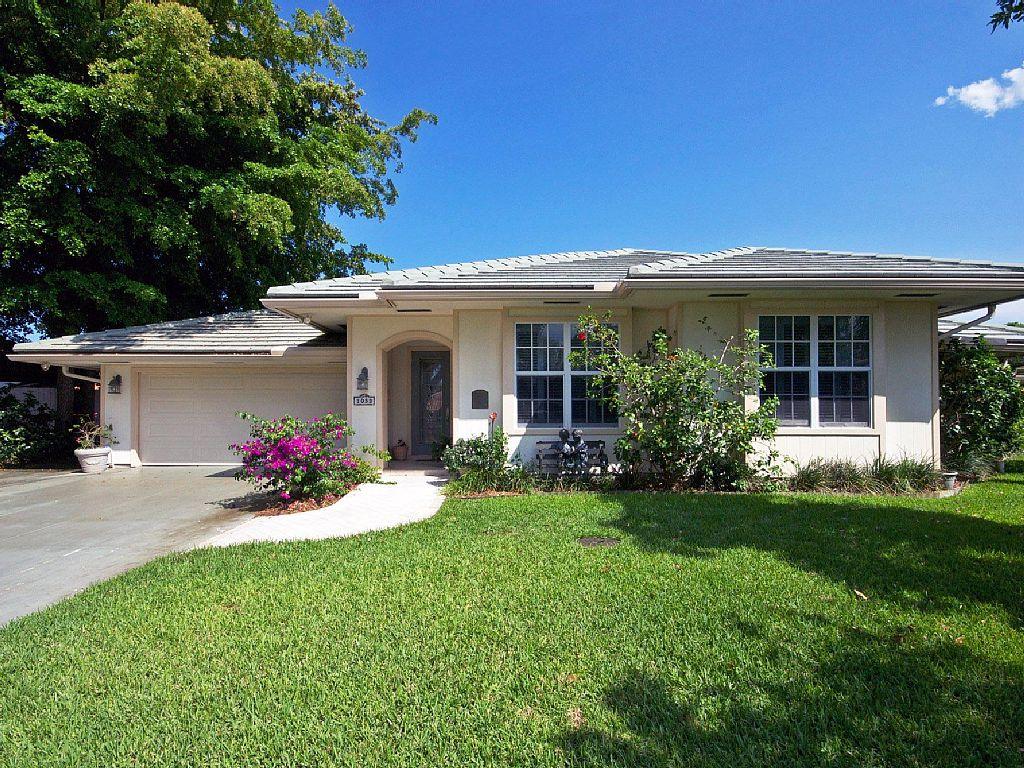Palm Beach Gardens FL Vacation Rentals, Palm Beach Gardens FL Condo ...