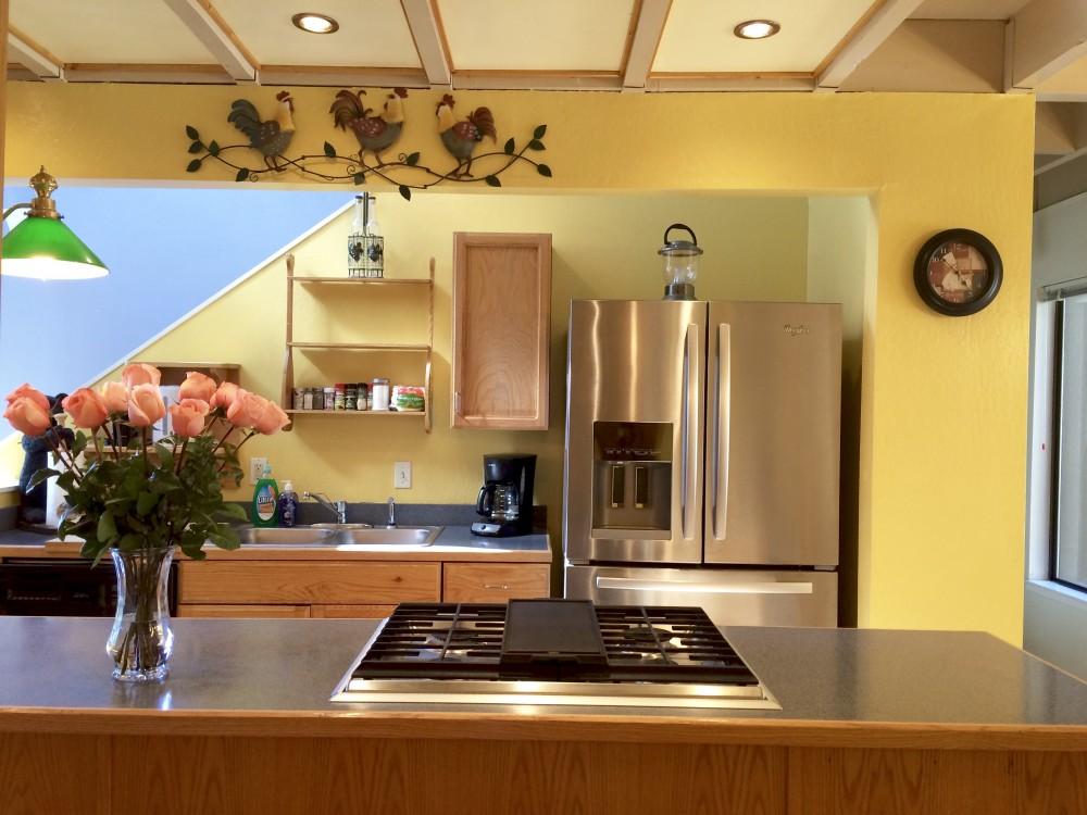 Glenbrook vacation House rental