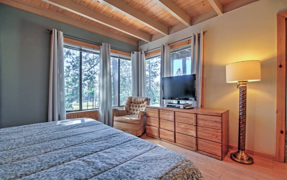 Glenbrook vacation rental with Living Room