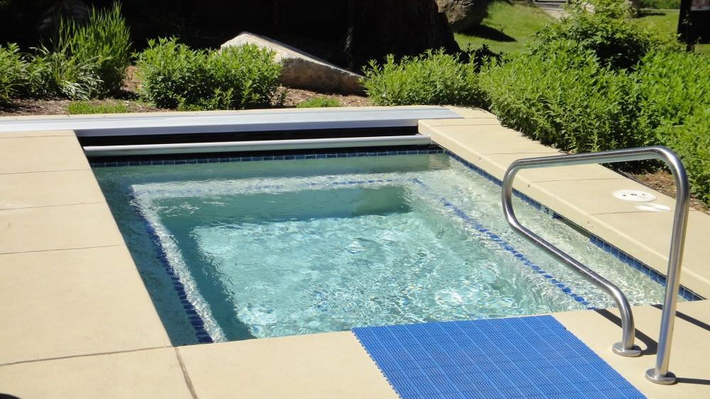Nevada Home Rental Pics