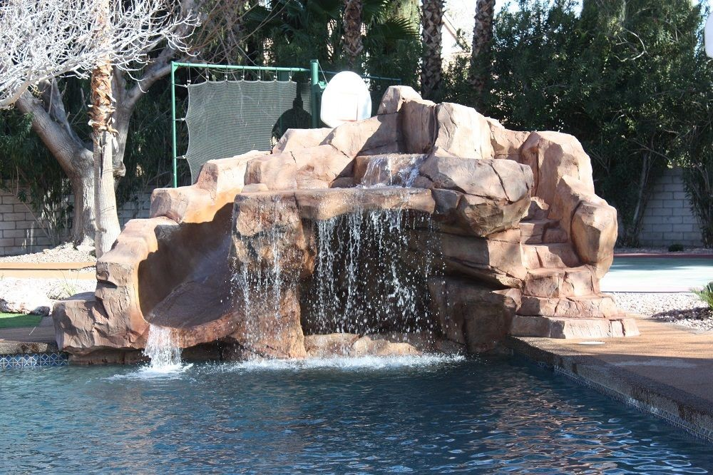 Airbnb Alternative lake las vegas Nevada Rentals