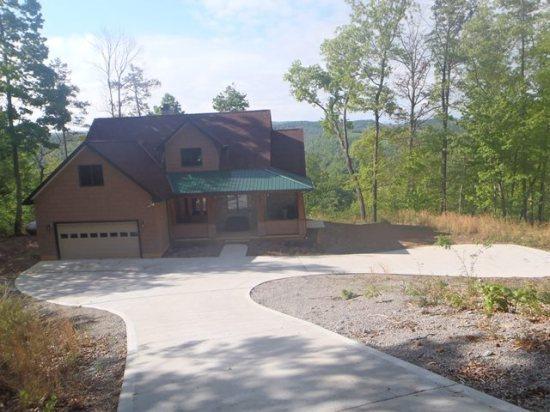 Vista Lael Lodge