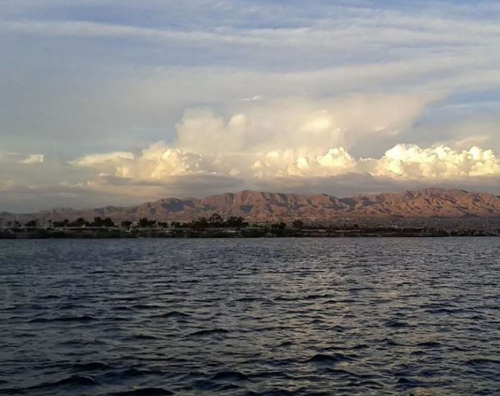Lake Havasu City vacation rental with