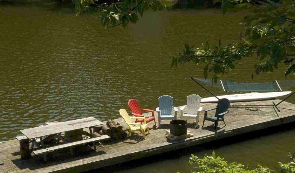Annapolis vacation House rental