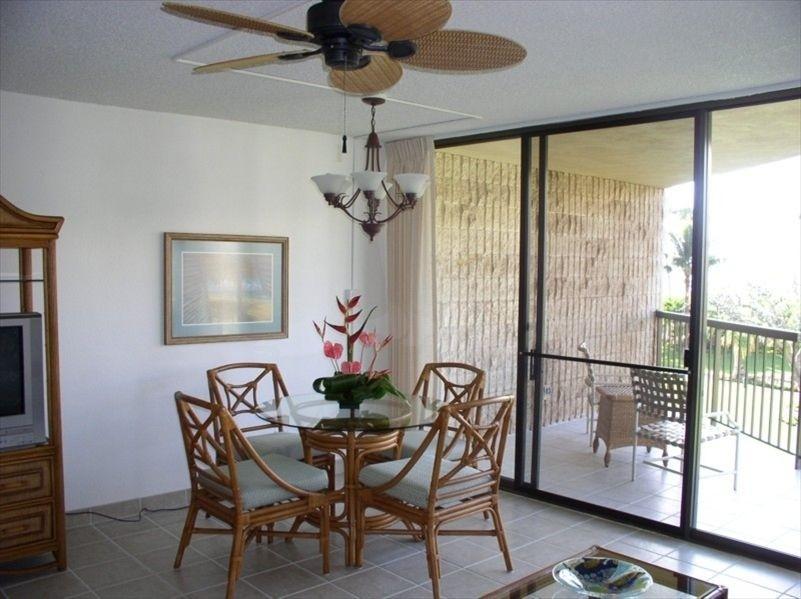 Maui Sunset Oceanside, 1BR/2BA Condominium Sleeps 2!