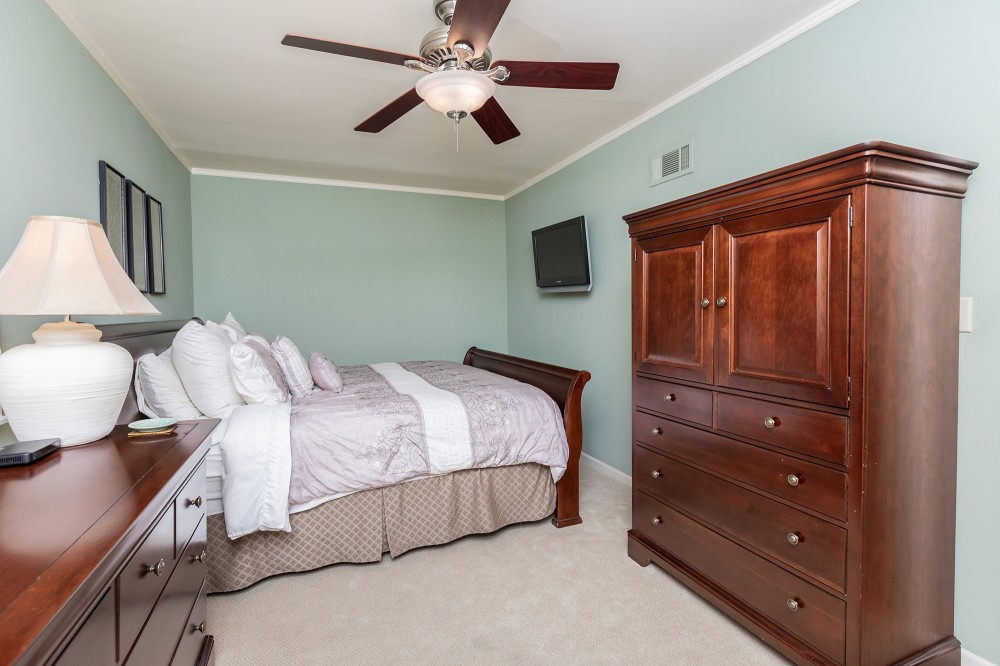 Illinois vacation Apartment rental