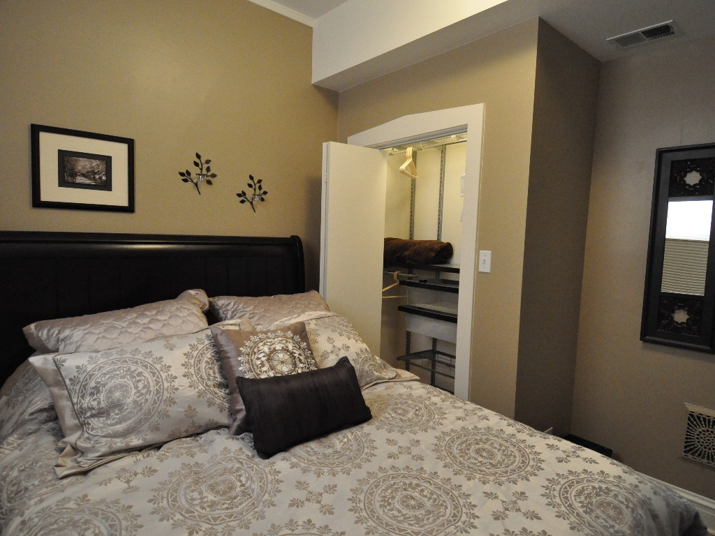 Vacation Home Property Chicago