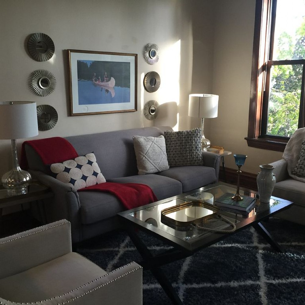 Airbnb Alternative Property in Chicago