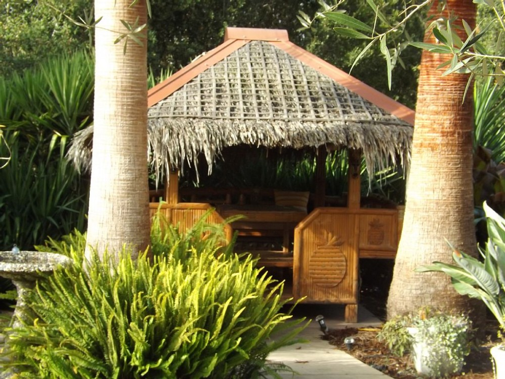 California vacation Cottage rental
