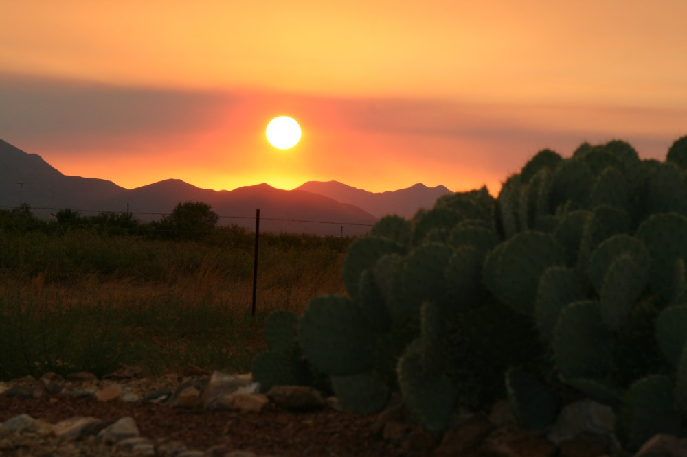 Arizona vacation House rental