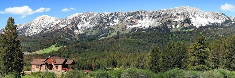 Airbnb Alternative Bozeman Montana Rentals