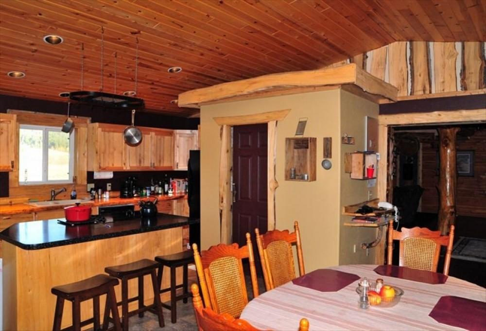 Montana vacation House rental