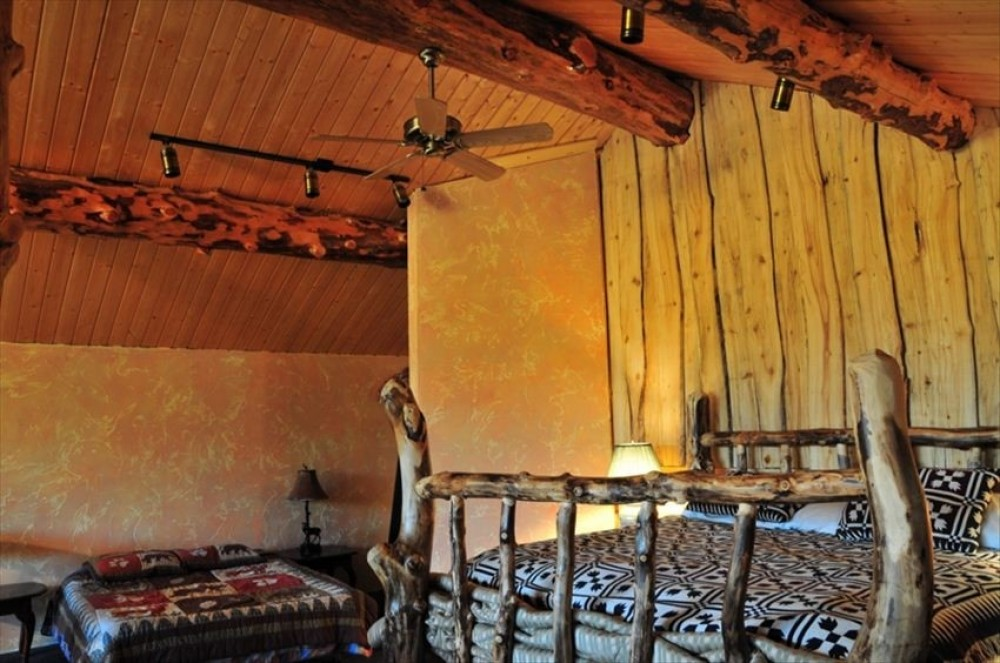 Airbnb Alternative Property in West Yellowstone