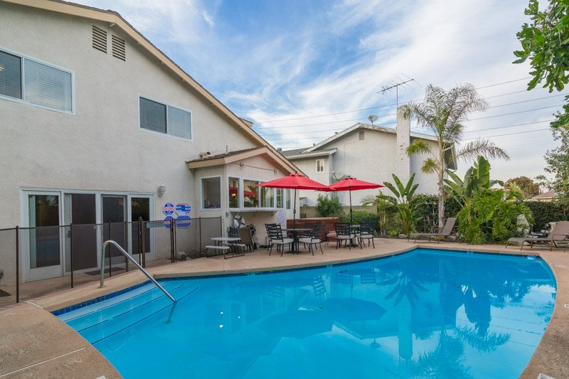 Grand Opening Special! 4-Bedroom Pool Home! Close 2 Disney & Convention Center