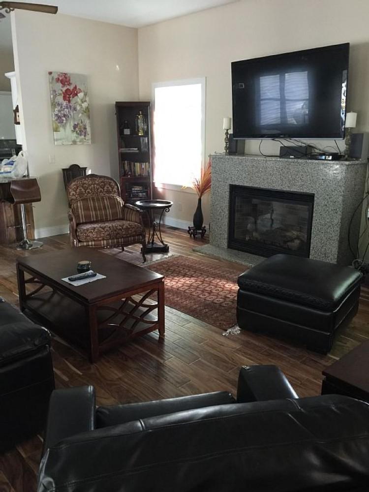 Home Rental Photos Lenox