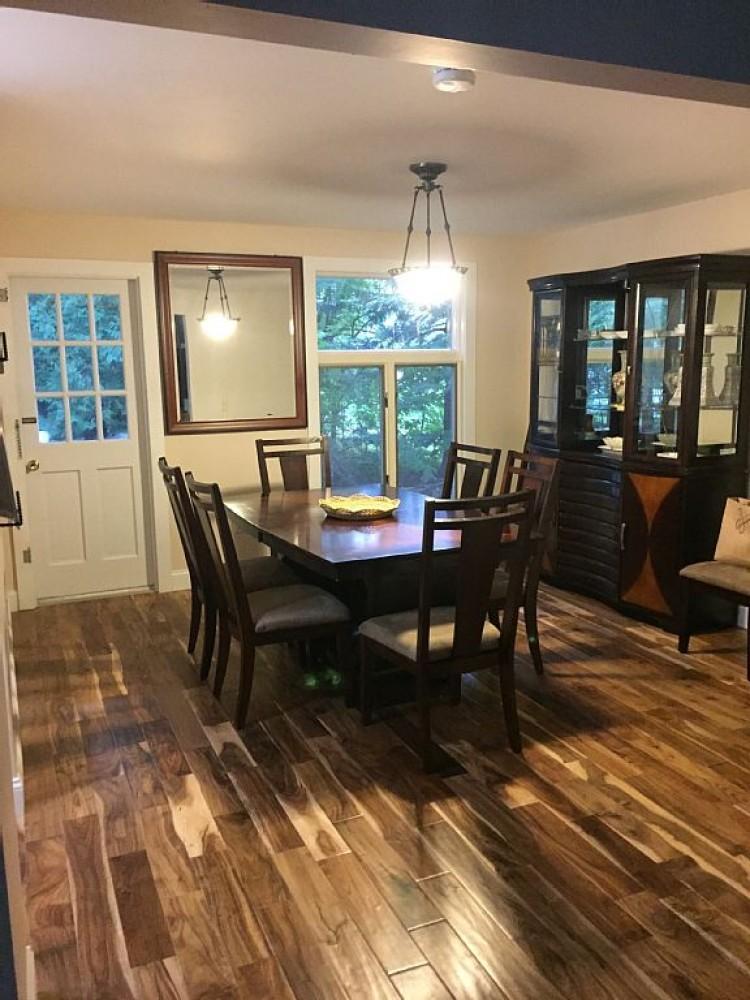 Airbnb Alternative Property in Lenox