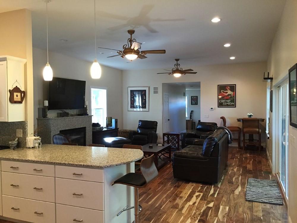 Airbnb Alternative Lenox Massachusetts Rentals