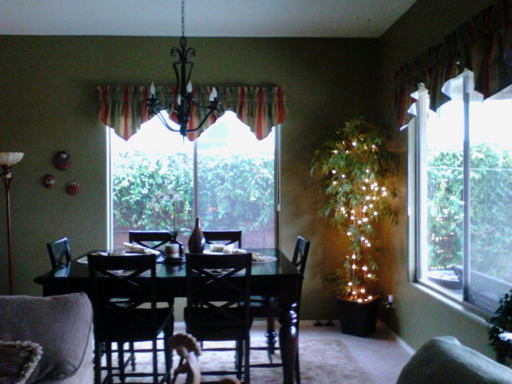 Marana vacation rental with Dining Room
