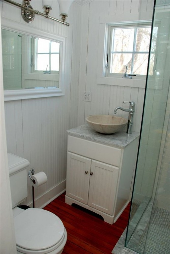 Connecticut vacation House rental