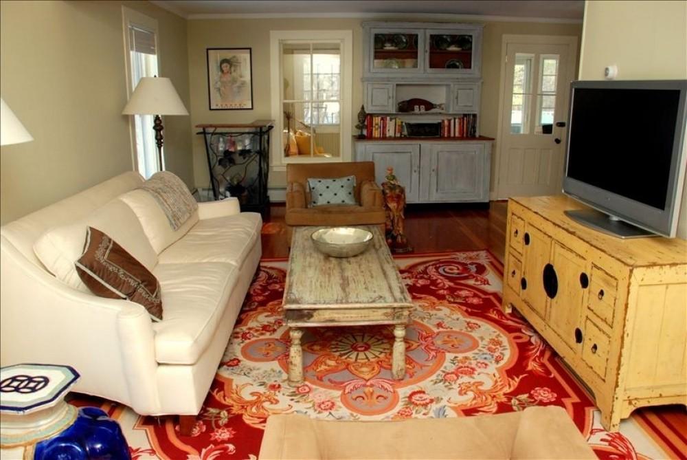 Airbnb Alternative Litchfield Connecticut Rentals