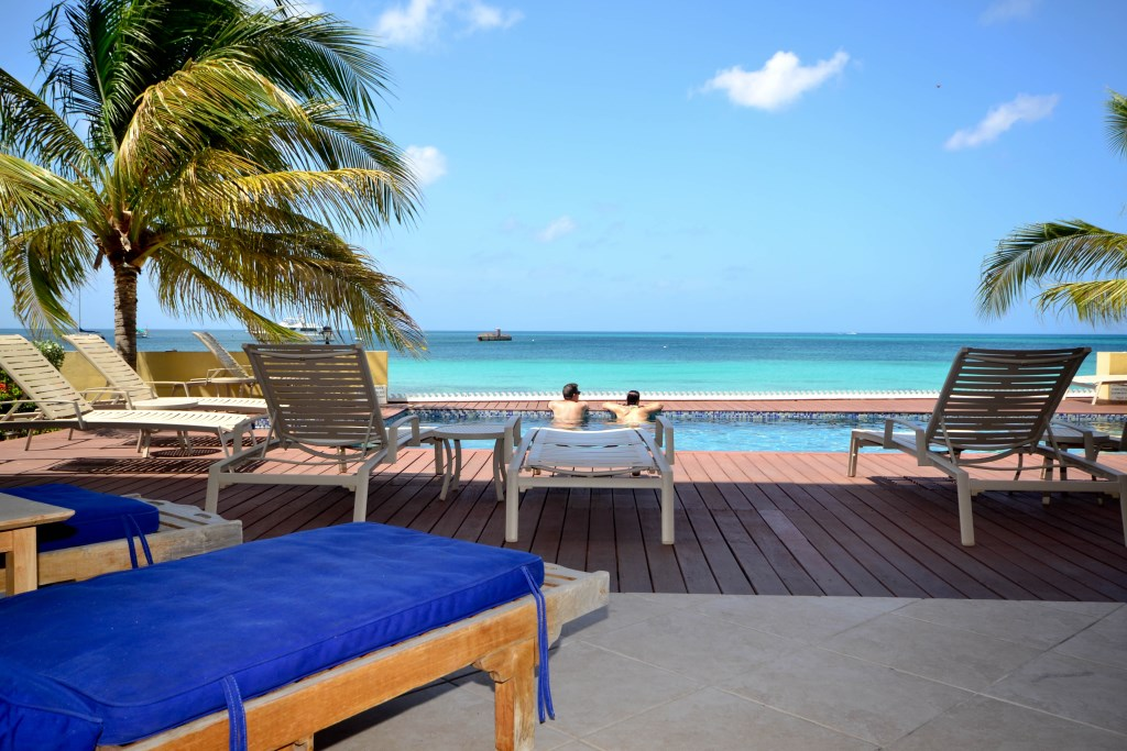 A2 AT LA SIESTA **NEW OFFERING**