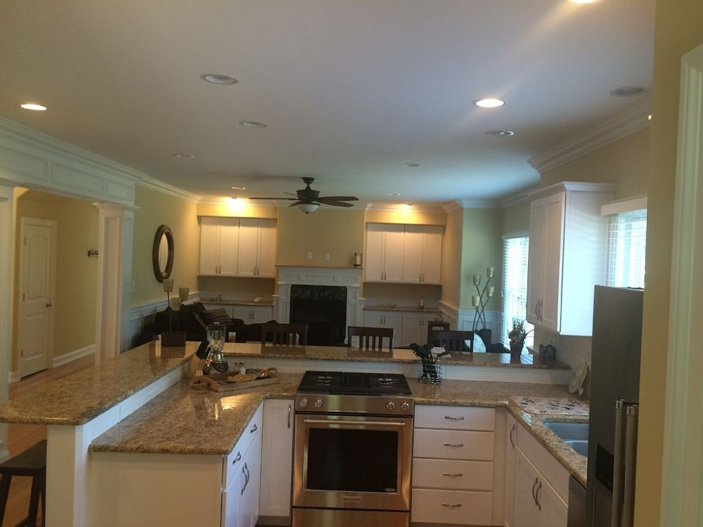 West Cape May vacation rental with