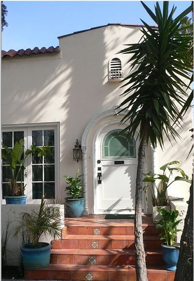 Vista Casa Walk to Melrose and Grove!