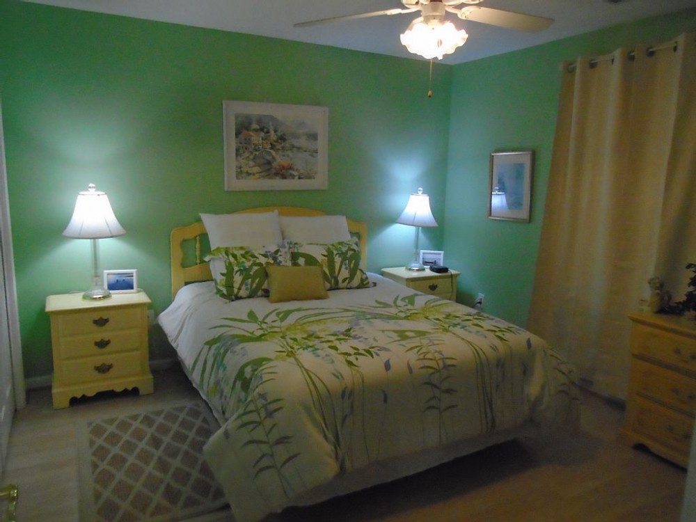 Maryland vacation House rental