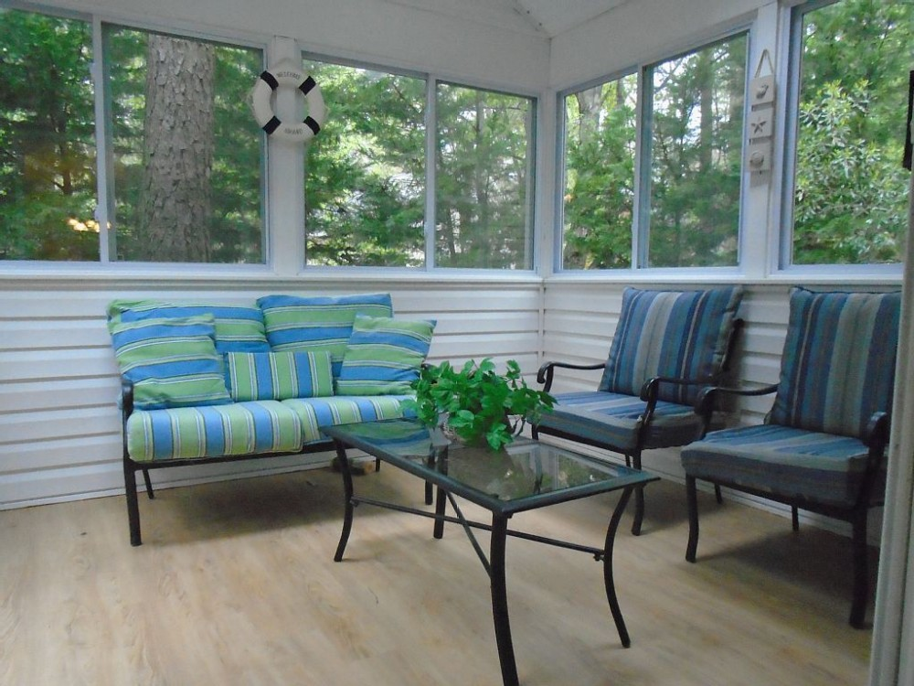 Airbnb Alternative Ocean Pines Maryland Rentals