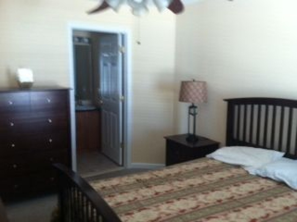 Wildwood vacation rental with