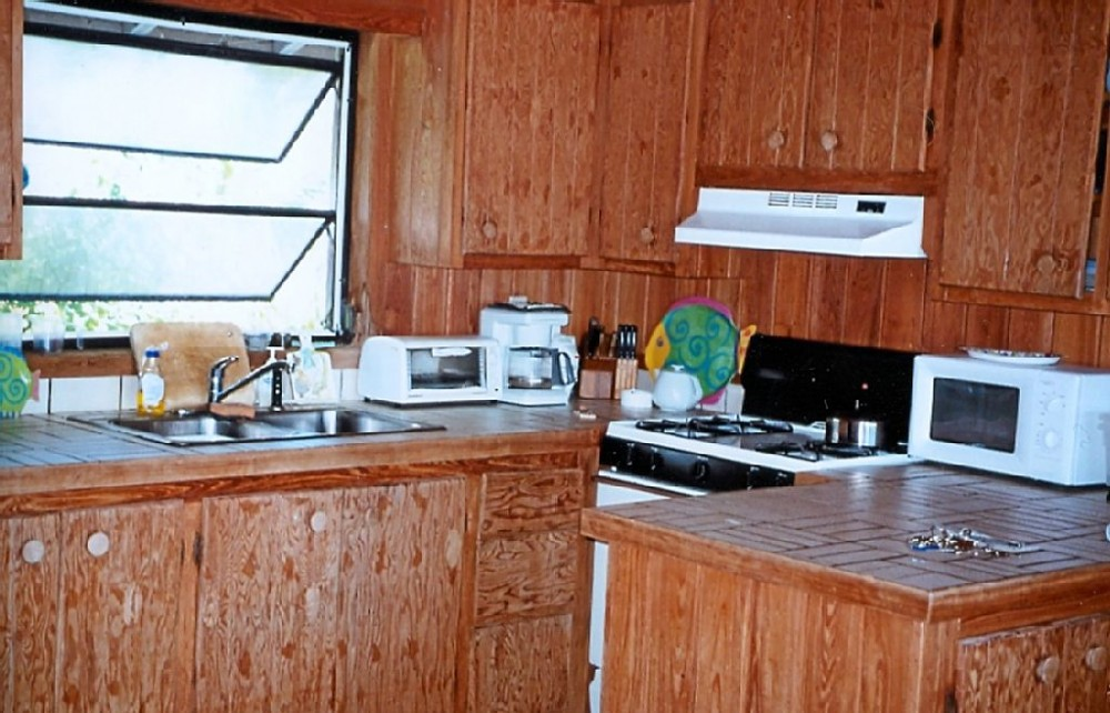 Elbow Cay vacation rental with