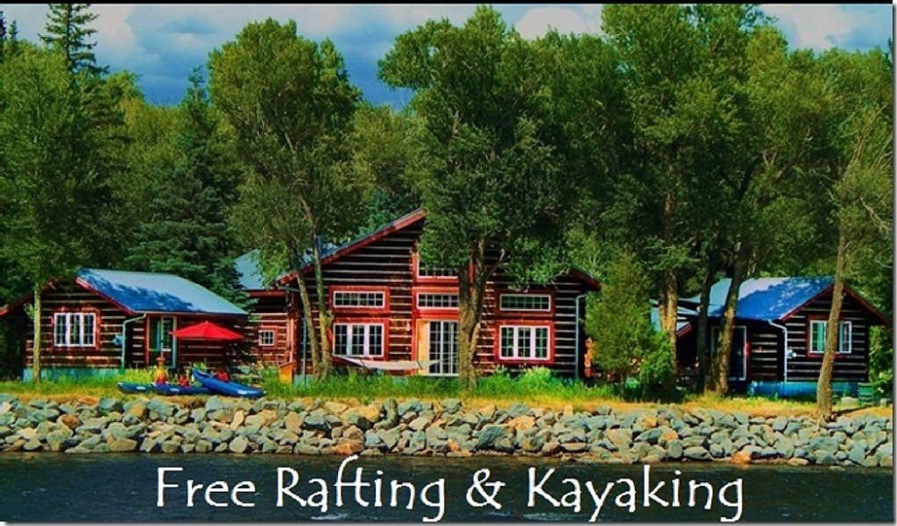 South Fork vacation rental with
