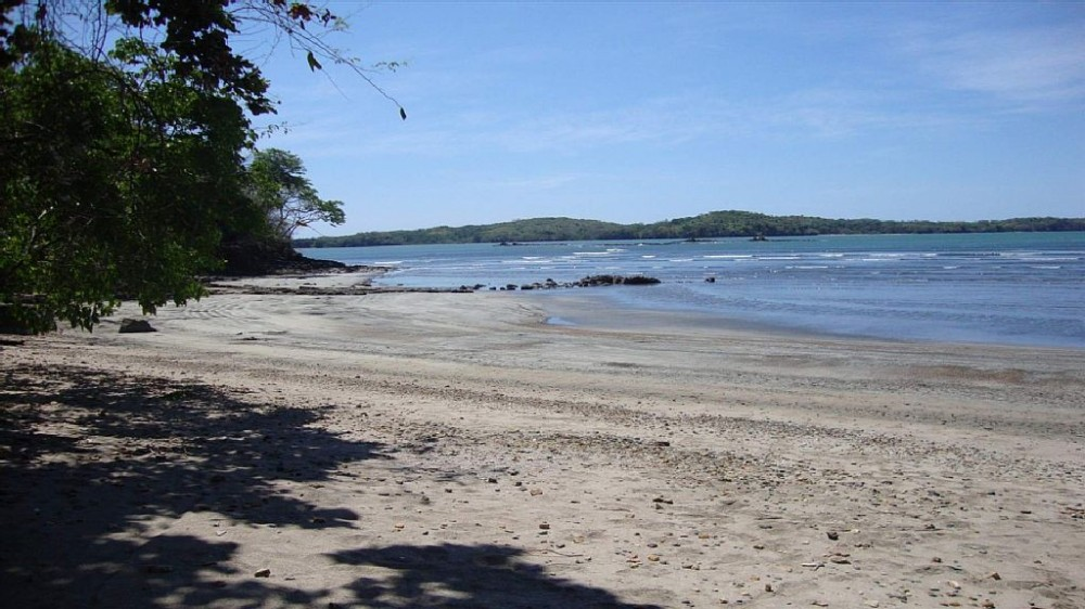 Boca Chica vacation rental with