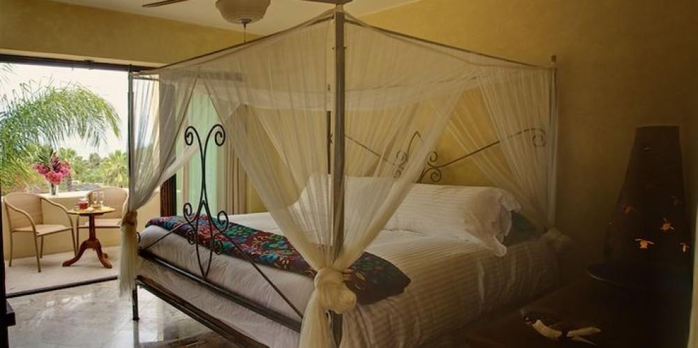 El Pescadero vacation rental with